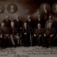 mestská rada (30 - te roky 20. storočia)