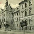 budova sedrie (krajský súd)
