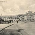 Dolné námestie (1923)