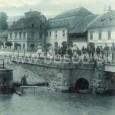 Dolné námestie (1910)