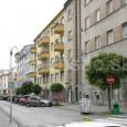 pôvodný názov dnešnej Cikerovej ulice bol Štefánikova