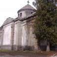 mestská hrobka na rímsko - katolíckom cintoríne