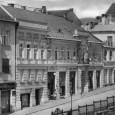 dom Jozefa Steinera v Národnej ulici č. 6