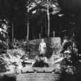 socha M.R.Štefánika pod Urpínom