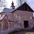 kaplnka (2006)
