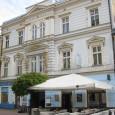 dom mäsiarov Lányikovcov v Dolnej ulici č. 9