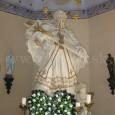 socha Sv. Jána