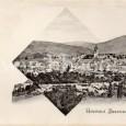 rok 1879 - celkový pohľad na mesto od kalvárie