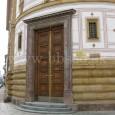 v súčasnosti sa na mieste Rašínovho štítu nachádza slovenský štátny znak