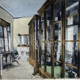 kabinet (vydavateľ K. Divald)