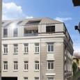 vizualizácia domu po rekonštrukcii (zdroj: https://bytybystrica.sk)