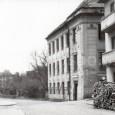 rok 1954 (foto: Pavol Scholtz)