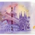 spoločný reverz bankoviek