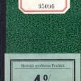 vkladná knižka z MSP (1)