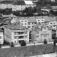 pohľad na nábrežie z Urpína v roku 1935