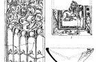 Z histórie banskobystrického kachliarstva – 2. časť