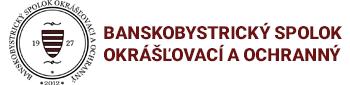 Banskobystrický spolok okrášľovací a ochranný